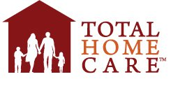 HBC Total Home Care